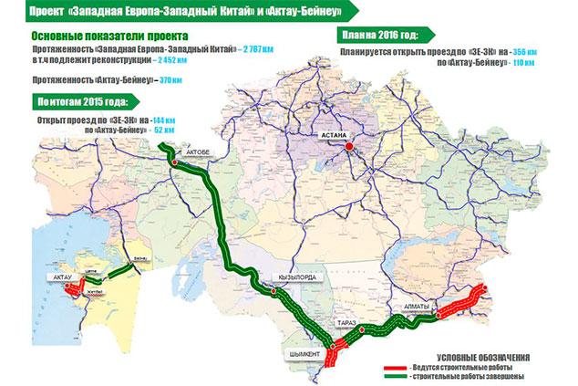 Rekonstruktsiya-koridora-«Zapadnaya-Yevropa-Zapadnyy-Kitay»