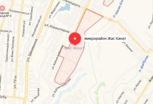 Zhas_Kanat